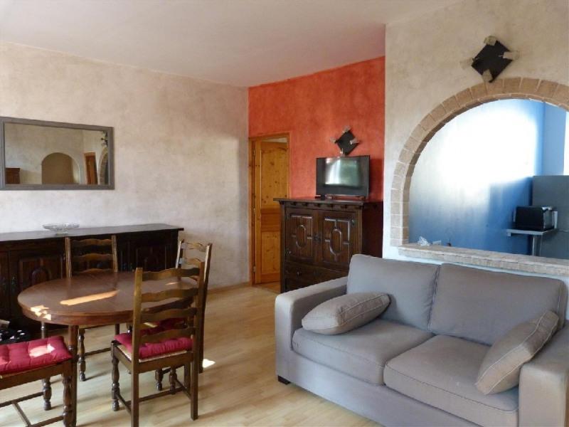 Sale apartment Chartrettes 193000€ - Picture 5