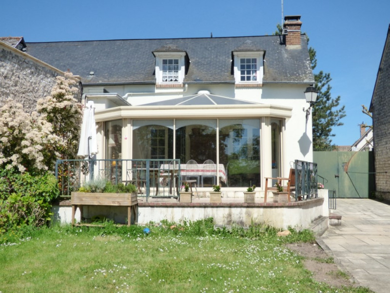 Sale house / villa Les andelys 349 000€ - Picture 2