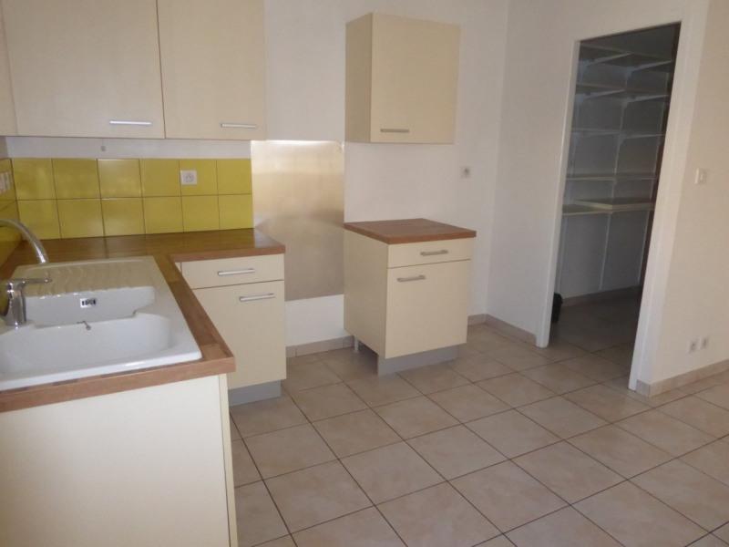 Location appartement Aubenas 700€ CC - Photo 6