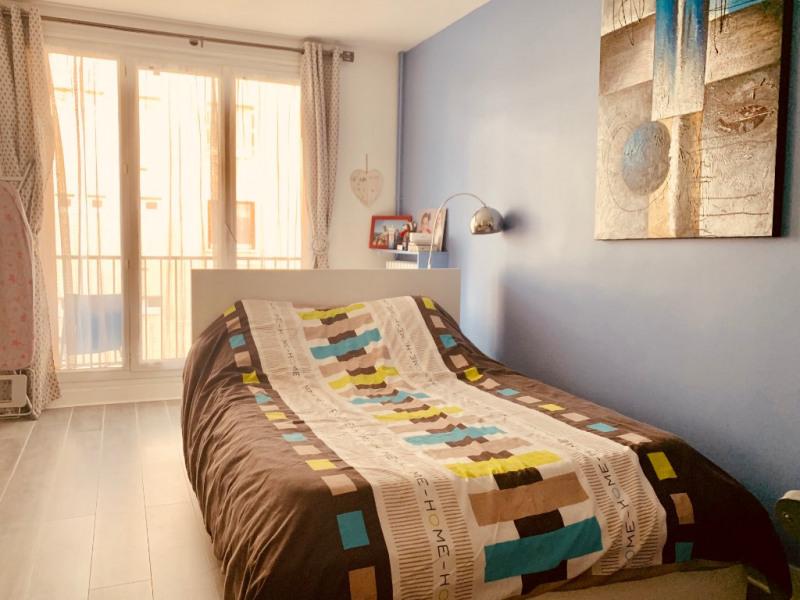 Vente appartement Antony 369000€ - Photo 7