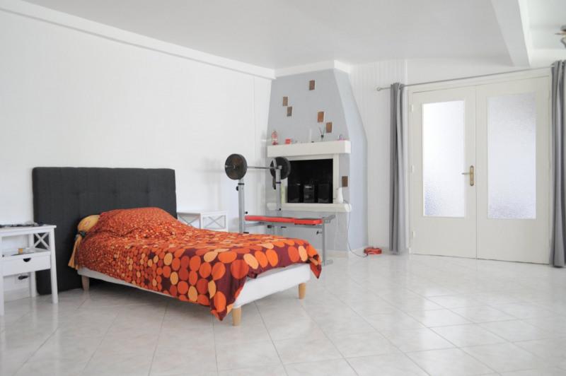 Sale house / villa Clichy-sous-bois 285000€ - Picture 9