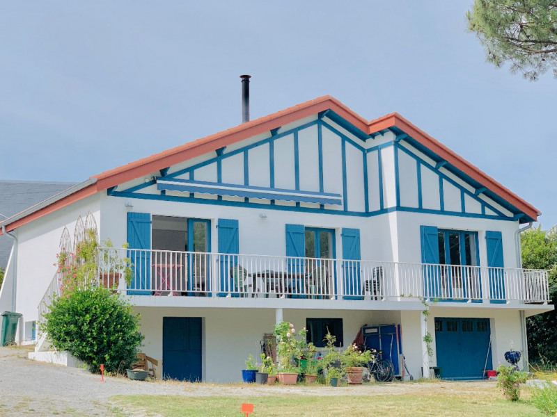 Deluxe sale house / villa La baule escoublac 811200€ - Picture 1