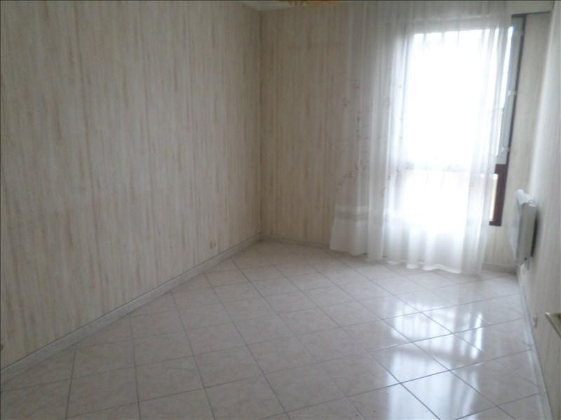 Vente appartement St raphael 350000€ - Photo 5