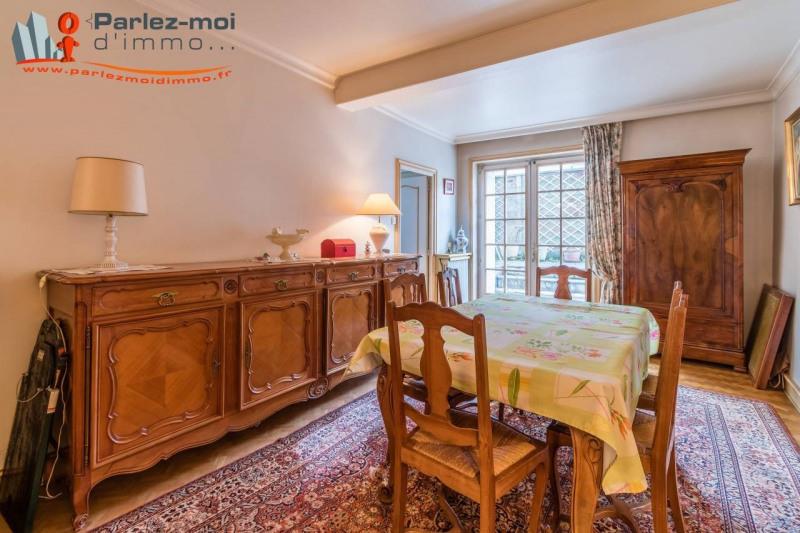 Vente maison / villa Tarare 175000€ - Photo 5
