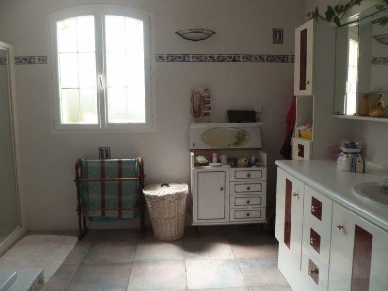 Vente maison / villa Bourcefranc le chapus 418000€ - Photo 14
