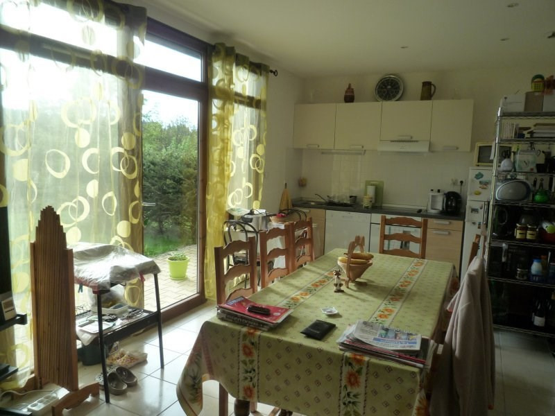Sale apartment Le chambon sur lignon 76 000€ - Picture 3