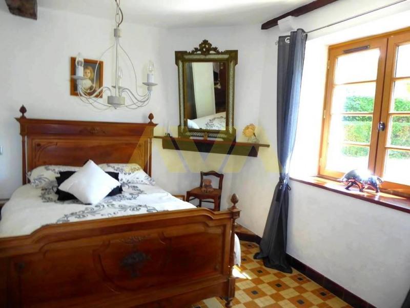Verkoop  huis Sauveterre-de-béarn 449000€ - Foto 10