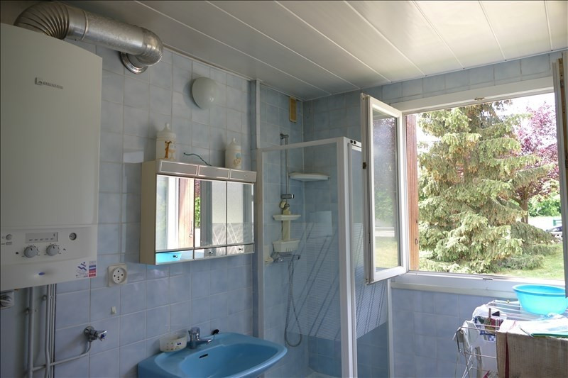 Vente appartement Verrieres le buisson 210 000€ - Photo 5