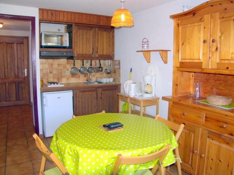 Location vacances appartement Prats de mollo la preste 660€ - Photo 2