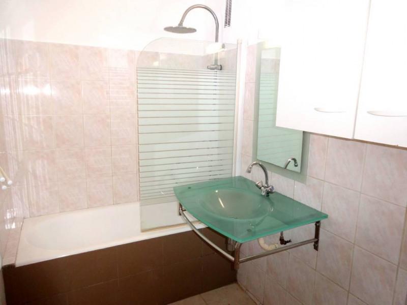 Alquiler  apartamento Avignon 650€ CC - Fotografía 5