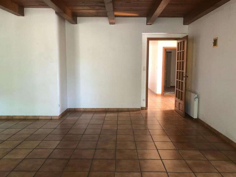 Sale house / villa Rodez 257000€ - Picture 4