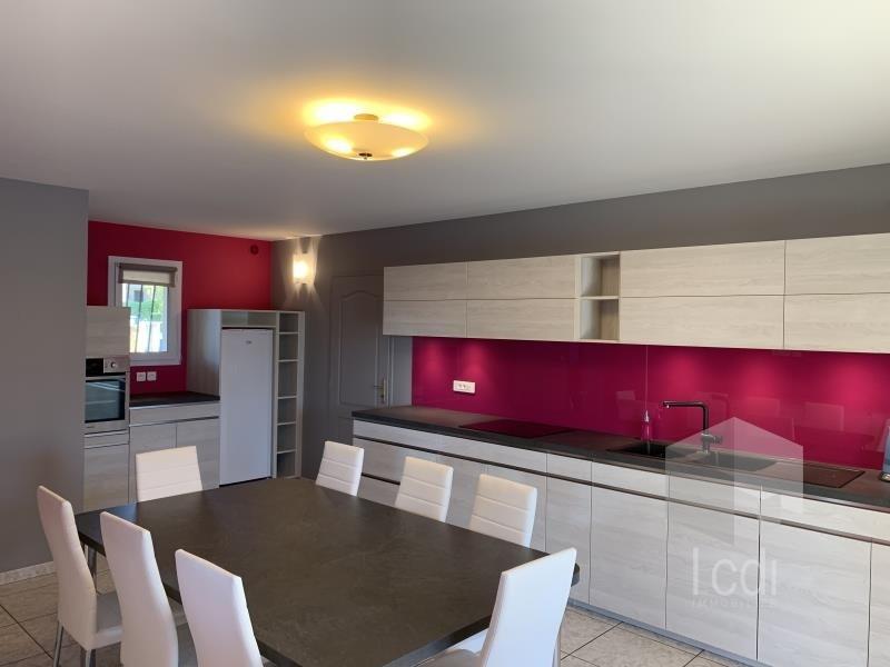 Vente maison / villa Montélimar 425000€ - Photo 2