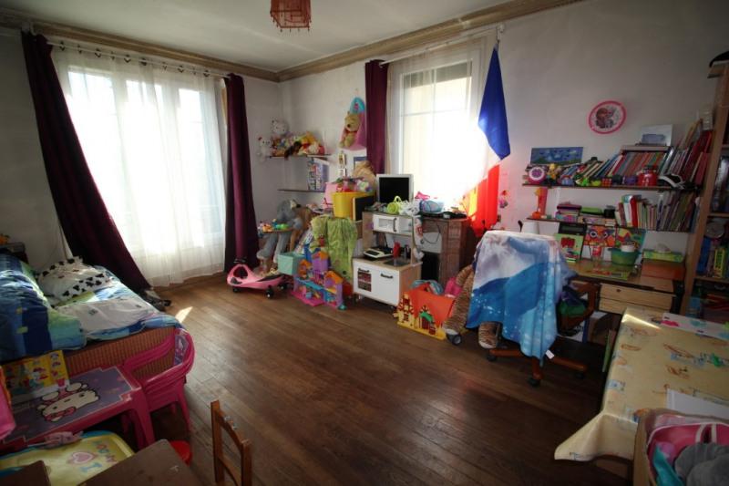 Sale house / villa Villenoy 350000€ - Picture 10