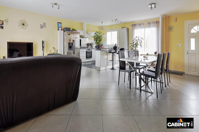 Vente maison / villa Notre dame des landes 248900€ - Photo 3
