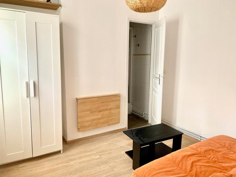 Location appartement Clichy 650€ CC - Photo 3