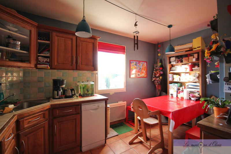 Vente appartement Sucy en brie 270 000€ - Photo 3