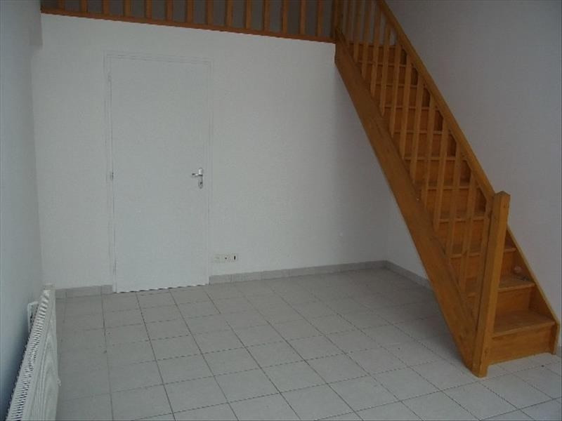 Location maison / villa Vendome 500€ CC - Photo 2