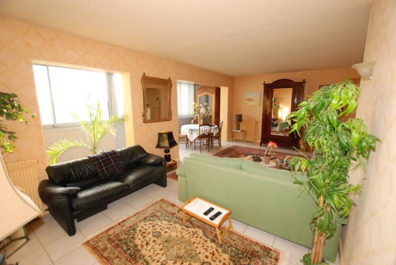 Vente appartement Pessac 386900€ - Photo 2