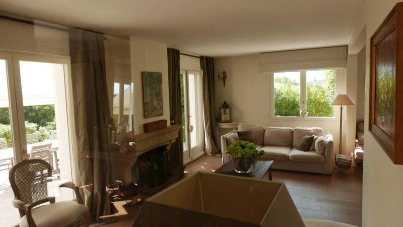 Vente de prestige maison / villa Epagny 1260000€ - Photo 7
