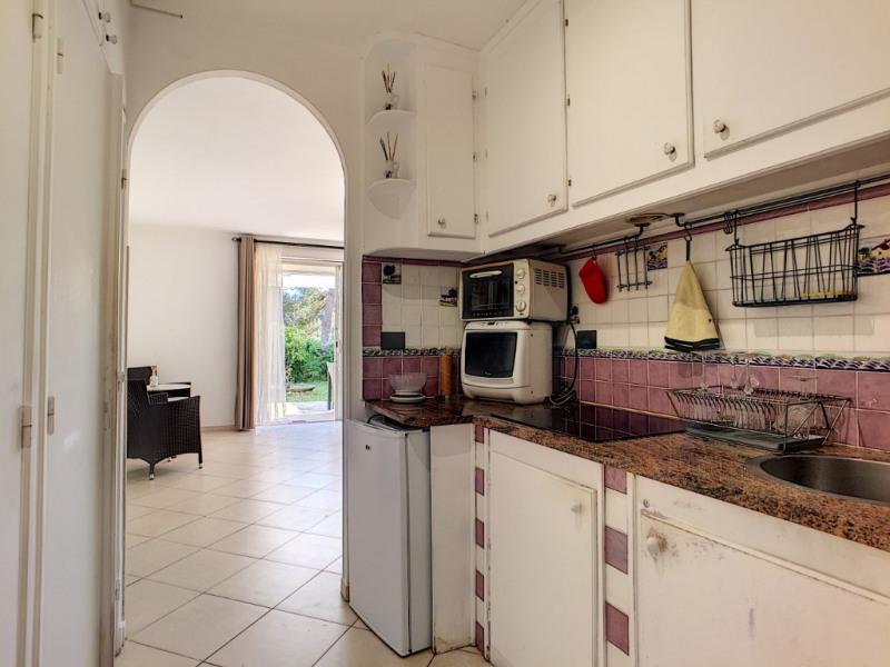 Vente appartement Roquebrune-cap-martin 320000€ - Photo 4
