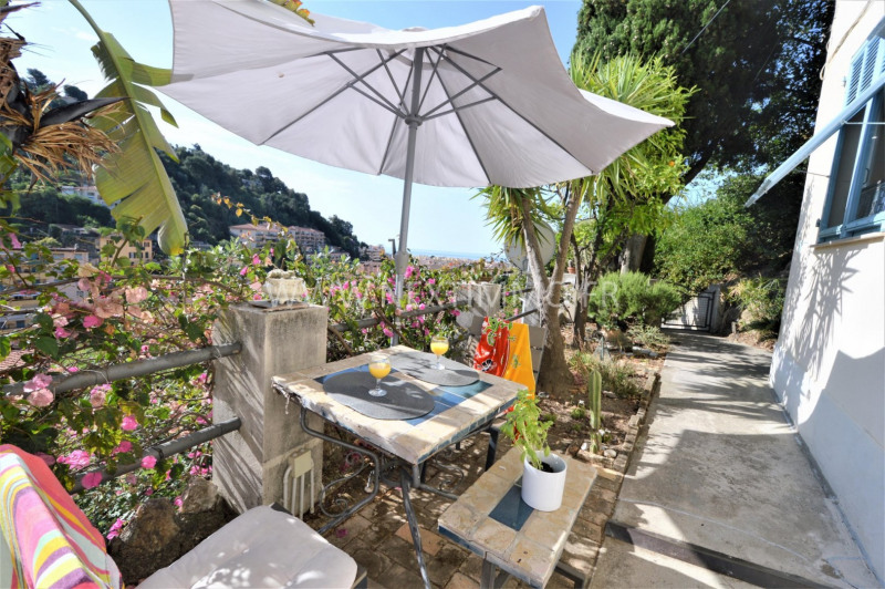 Vente appartement Menton 185 000€ - Photo 2