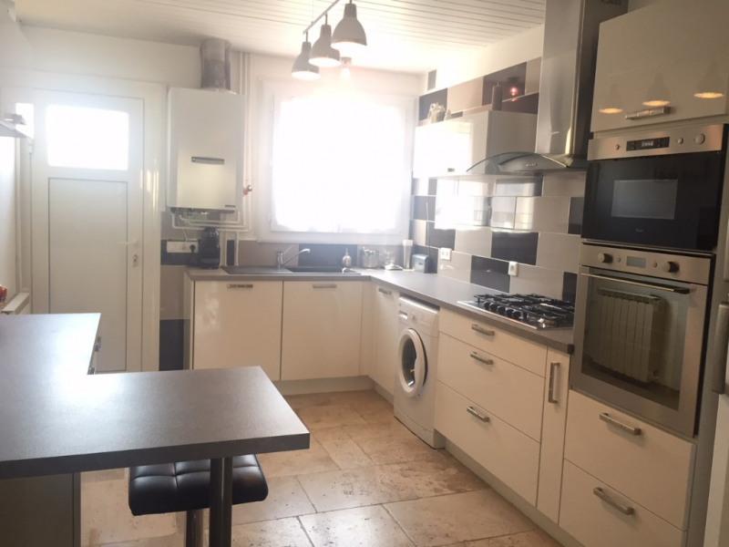 Sale apartment Le grau du roi 320000€ - Picture 2