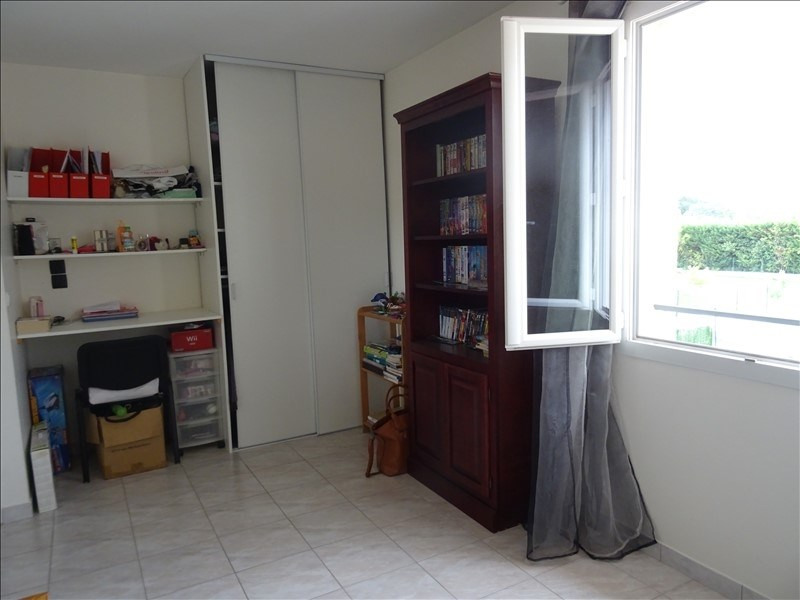 Vente maison / villa Wissous 452 000€ - Photo 6