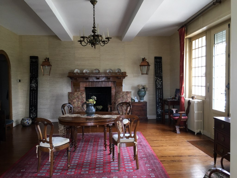 Deluxe sale house / villa La brede 763000€ - Picture 3
