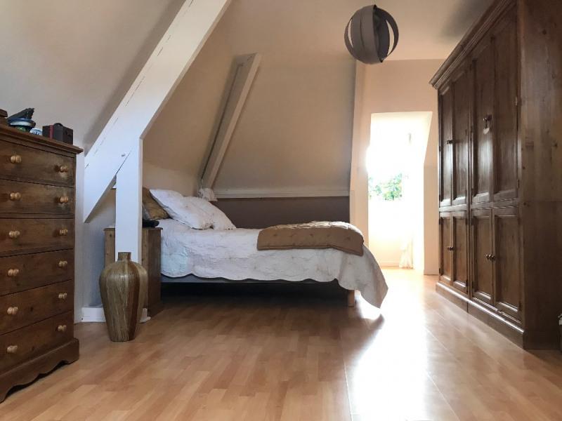 Sale house / villa Pau 371000€ - Picture 4
