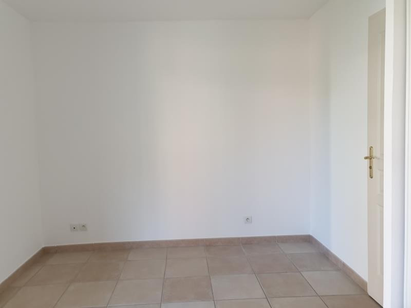 Location appartement Aix en provence 865€ CC - Photo 6