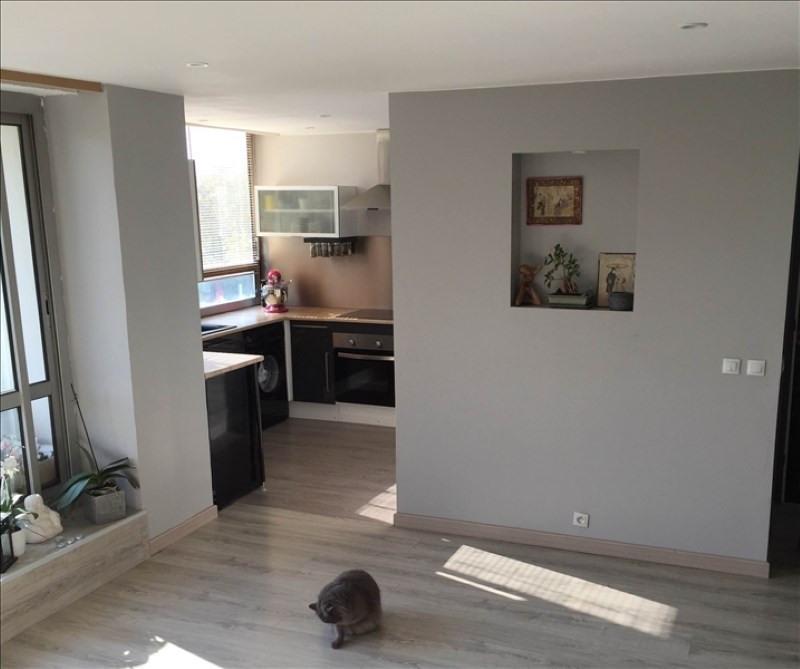 Alquiler  apartamento Ste foy les lyon 709€ CC - Fotografía 2