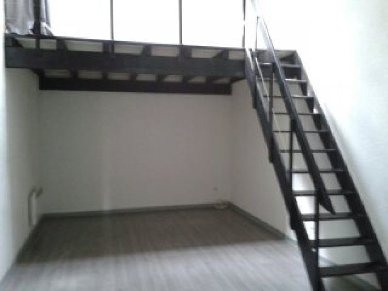 Location appartement Bram 500€ CC - Photo 4