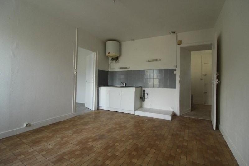 Alquiler  apartamento Moirans 385€ CC - Fotografía 1