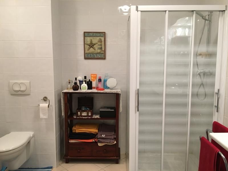 Vente appartement L ile rousse 255 000€ - Photo 5