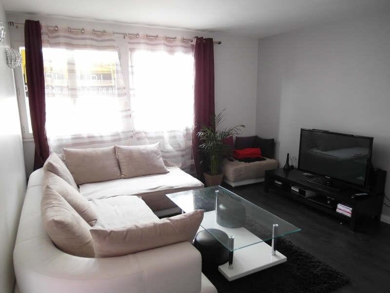 Vente appartement Meudon la foret 179900€ - Photo 5