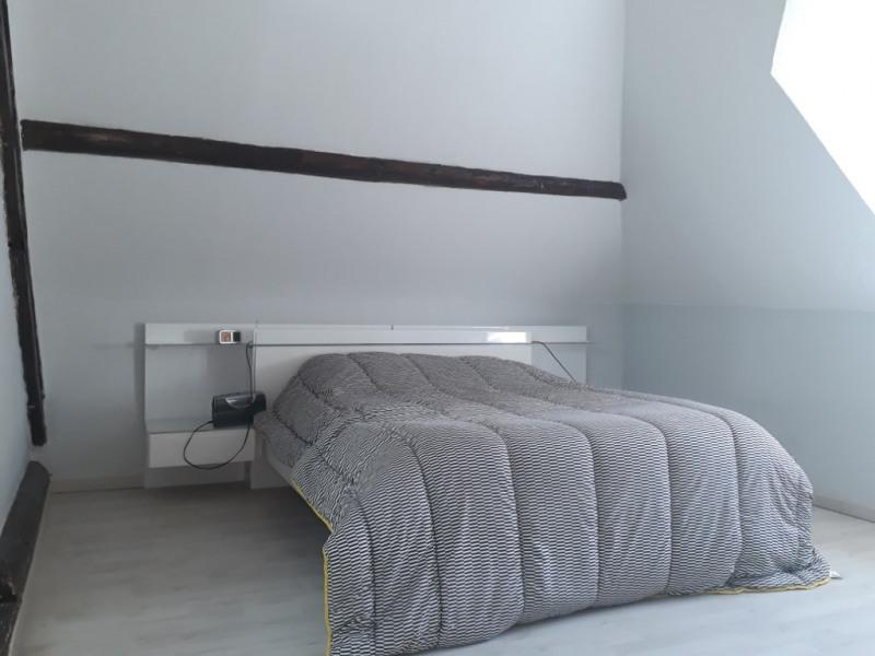 Vente maison / villa Moyenmoutier 129900€ - Photo 11