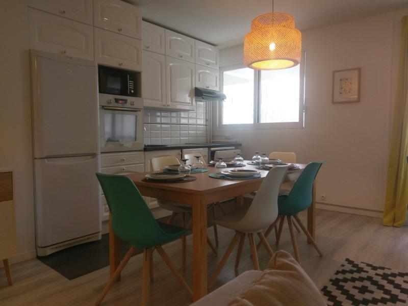 Rental apartment Levallois-perret 2500€ CC - Picture 2