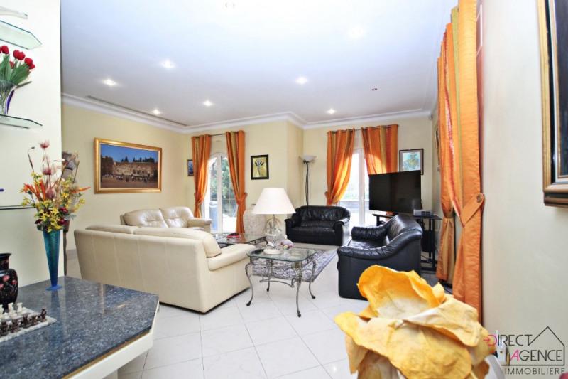 Vente de prestige maison / villa Noisy le grand 1150000€ - Photo 3