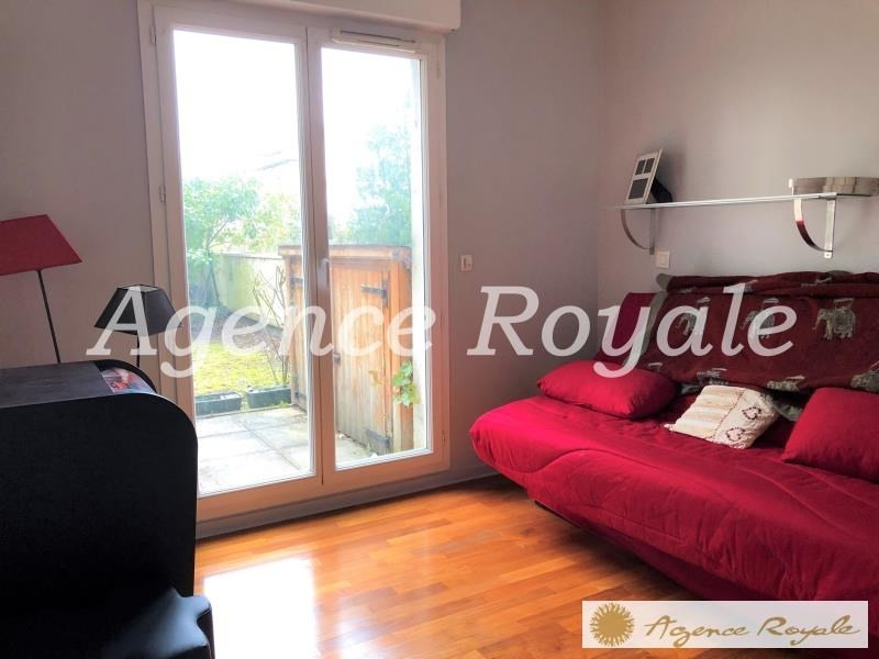 Vente appartement St germain en laye 367 000€ - Photo 9