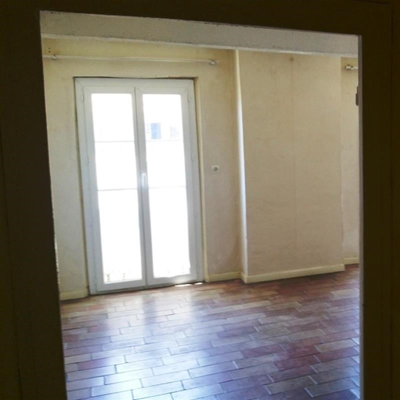 Vente appartement Ajaccio 350 000€ - Photo 12