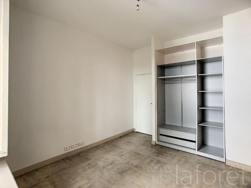Produit d'investissement maison / villa Roquebrune-cap-martin 910000€ - Photo 7