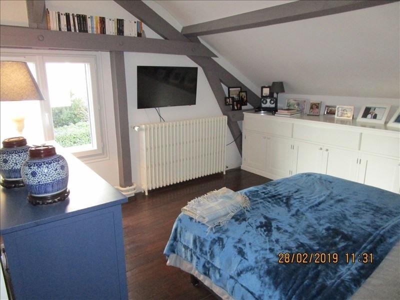 Sale house / villa Le pecq 920000€ - Picture 8