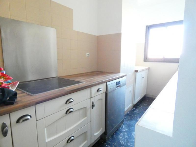 Vente appartement Vence 235000€ - Photo 6