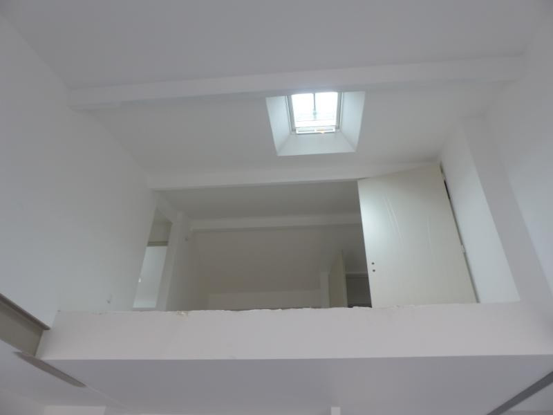 Vente appartement Poitiers 378 000€ - Photo 5