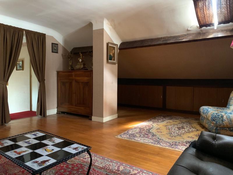 Vente maison / villa Morsang sur orge 449000€ - Photo 10