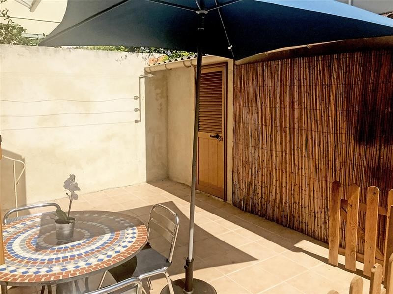 Vente appartement Toulon 158 000€ - Photo 2