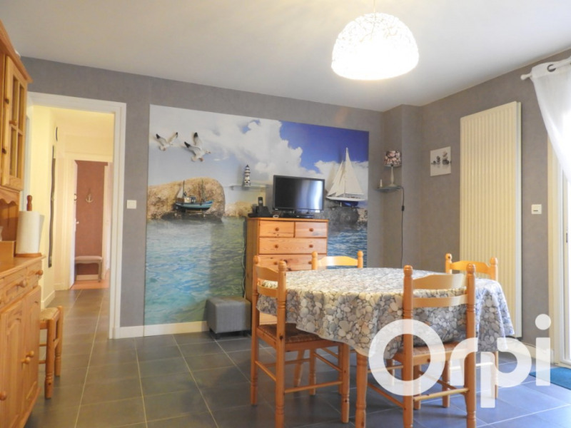 Sale apartment Vaux sur mer 199 890€ - Picture 3