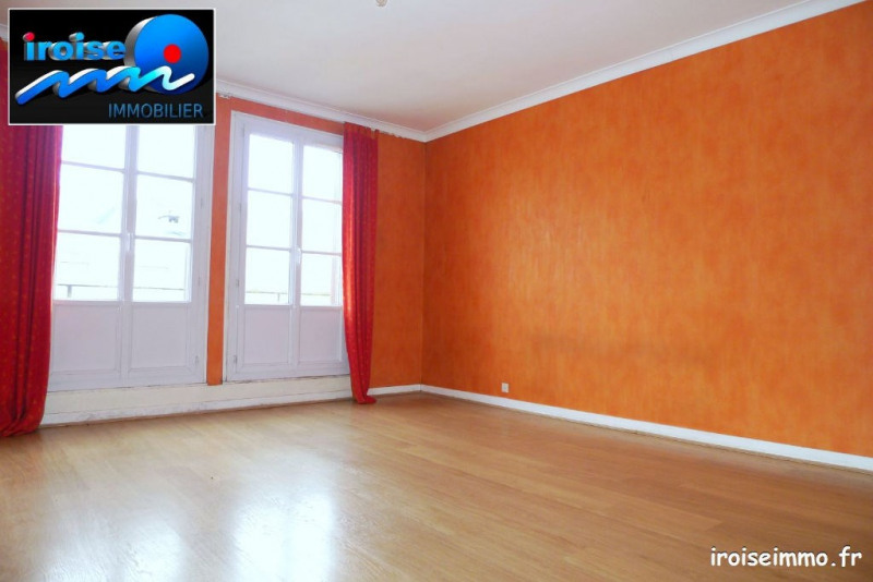 Sale apartment Brest 184 500€ - Picture 6