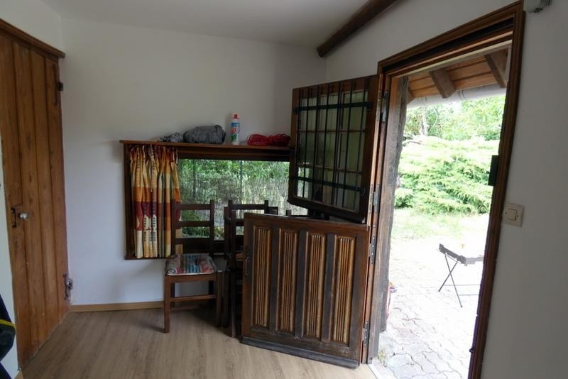 Sale house / villa Conches en ouche 168000€ - Picture 8