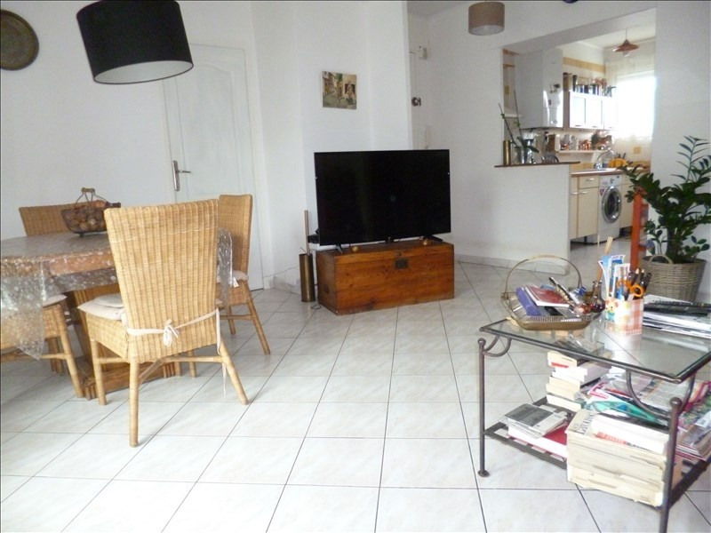 Vente appartement La seyne sur mer 159 000€ - Photo 4
